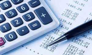Điểm mới của chế độ kế toán 2015