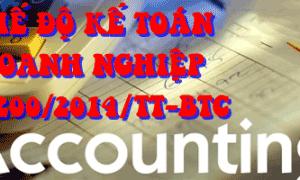 Thông tư  53-2016-TT-BTC sửa đổi TT 200 về chế độ kế toán