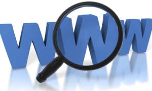Trang web tra cứu thông tin thuế, hải quan, BHXH