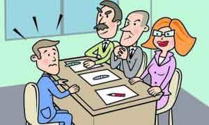 55 câu hỏi phỏng vấn kế toán thường gặp có đáp án