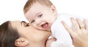 Những điều cần biết về chế độ thai sản