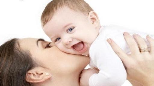 Thời gian hưởng chế độ của phụ nữ sau sinh