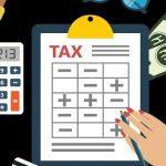Chi phí loại trừ khi tính thuế TNDN