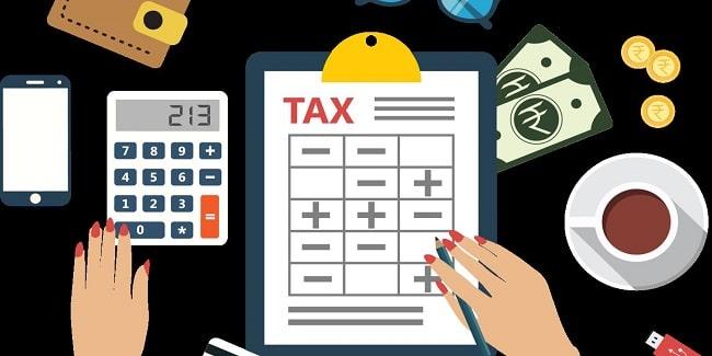 Các khoản chi phí loại trừ khi tính thuế tndn 2021 mới nhất