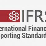 Áp dụng IFRS tại Việt Nam
