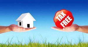 16 khoản thu nhập miễn thuế thu nhập cá nhân