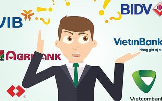 lãi suất ngân hàng nào cao nhất 010/2021