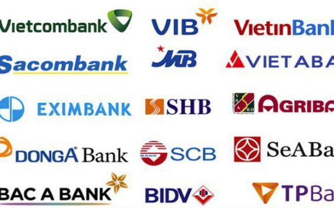 lãi suất ngân hàng nào cao nhất 2021