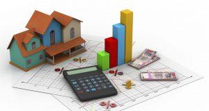 Thủ tục thanh lý tài sản cố định mới nhất