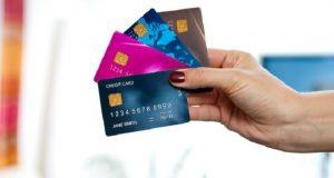 Thẻ tín dụng ngân hàng nào tốt nhất