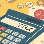 Quy định mới về thuế TNDN tạm nộp 2021