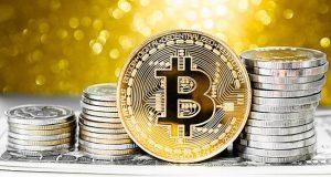 Bitcoin là gì? Bong bóng Bitcoin 2021 tăng hay giảm?