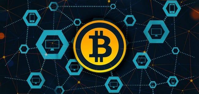 Nguyên tắc vận hành của Bitcoin