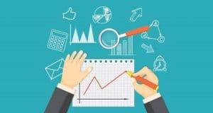Cách lập báo cáo kết quả kinh doanh