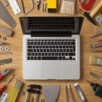 Hạch toán phân bổ công cụ dụng cụ