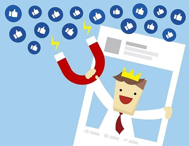 Sự hài lòng của khách hàng cũng là tiêu chí quan trọng để đánh giá hiệu quả kinh doanh của doanh nghiệp