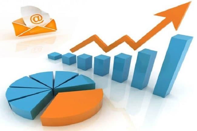 Hiệu quả kinh doanh trong một doanh nghiệp cần được đo lường thường xuyên