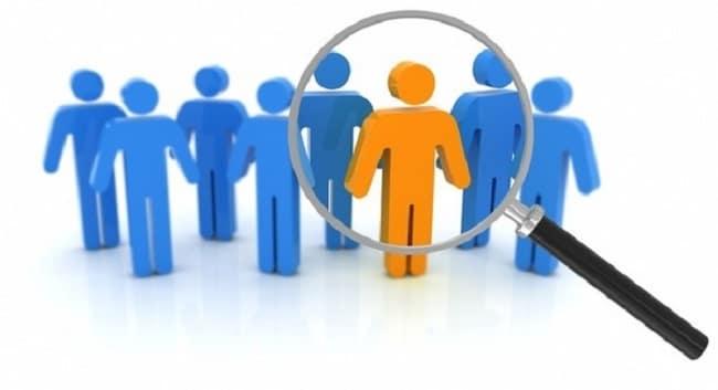 Đối tượng tham gia BHXH bắt buộc gồm những ai?