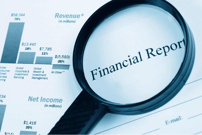 Đọc và phân tích BCTC mang đến nhiều lợi ích cho bản thân doanh nghiệp cũng như các nhóm đối tượng liên quan đến tài chính của doanh nghiệp
