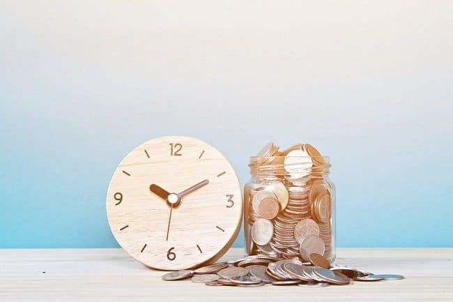 Nộp chậm thuế sẽ bị xử phạt theo Khoản 2 Điều 59 Luật quản lý thuế hiện hành