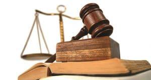 Mức xử phạt vi phạm hành chính về thuế mới nhất