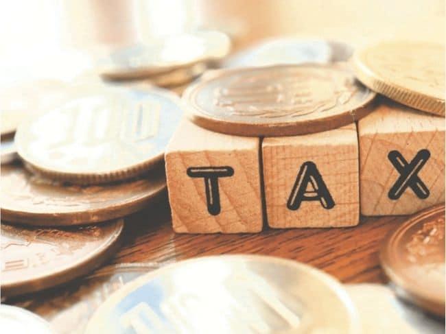 Những đối tượng vi phạm thuế tại Khoản 1, Điều 31 Nghị định 126/2020/NĐ-CP sẽ bị áp dụng hình thức cưỡng chế bằng việc trích tiền từ tài khoản, phong tỏa tài khoản