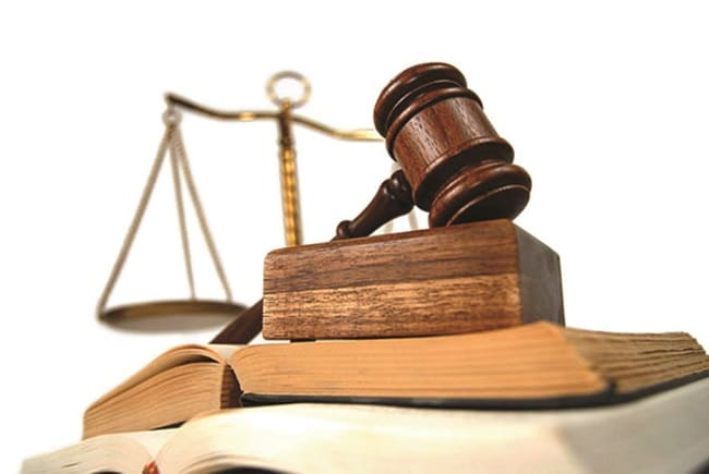 Mức xử phạt vi phạm thuế theo quy định mới nhất hiện nay là gì?